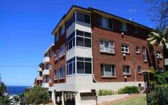 5/3 Isabel Avenue, Vaucluse NSW