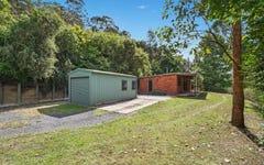 398 Wattle Street, Holgate NSW