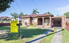 10 Iris Street, Guildford NSW