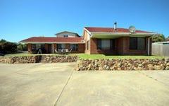 Unit 2/9 Wellings Court, Eden NSW