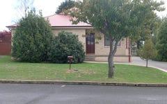 43 SCOTIA AVENUE, Oberon NSW