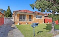 163 Wellington Road, Sefton NSW
