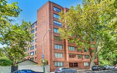 8/4 Macleay Street, Potts Point NSW