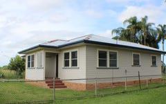 - TOMKI - TATHAM RD, Clovass NSW