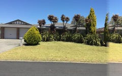 Address available on request, Busselton WA