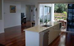 1008 Lakeview Terrace, Benowa QLD