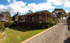 67 Basin View Parade, Basin View NSW