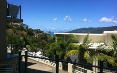 43/15 Flame Tree Court, Airlie Beach QLD