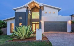 11 Village High Cr, Coomera Waters QLD
