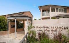 2/102-108 LAWRENCE STREET, Freshwater NSW