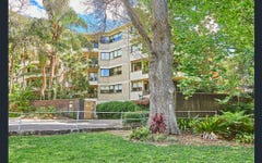 6/1 Queens Avenue, Rushcutters Bay NSW