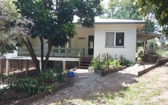 Address available on request, Dagun QLD