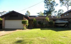 55 Dunrossil Ave, Watanobbi NSW