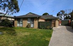 2 Loris Close, Mount Duneed VIC