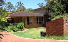 4 Norman Hill Drive, Korora NSW