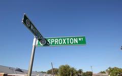 30B Sproxton Way, Embleton WA