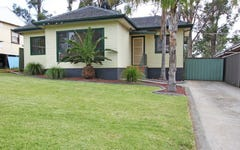 37 Lincoln Drive, Cambridge Park NSW