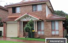 2/143 Waminda Avenue, Campbelltown NSW