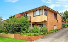 4/5-7 Benney Ave, Figtree NSW