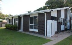 17 Shane Court, Andergrove QLD