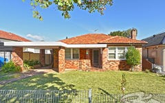 3 Pelman Ave, Belmore NSW