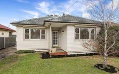 33 Bromyard Street, Yarraville VIC