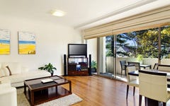 10/4-8 Darley Road, Manly NSW