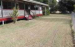 396 Butchers Road, South Isis QLD