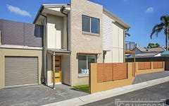 3/231 Maitland Road, Mayfield NSW