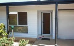 2/47 Powers Street, Bundaberg West QLD