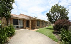 18 McPherson Court, Murwillumbah NSW