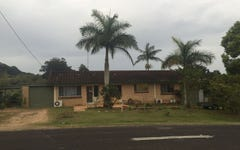 Address available on request, Coes Creek QLD