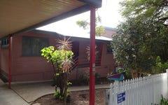 116 Martindale Street, Corinda QLD