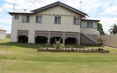 36 Coronation Drive, Murgon QLD
