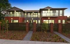 7/2 Albert Avenue, Oakleigh VIC