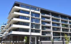 419/20 Provan Street, Campbell ACT