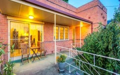 636 Grafton Street, Albury NSW