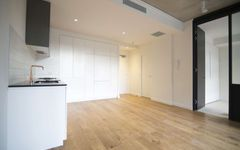 G10/356 George Street, Waterloo NSW