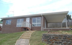 B/29 Moore Place, Warrawong NSW