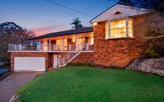 12 Scott Place, St Ives NSW