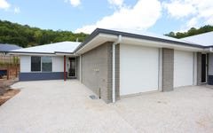 2/3 Esther Place, Nambour QLD