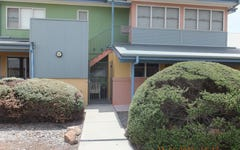 95 Casey Drive, Singleton NSW