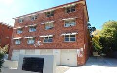 Unit 13/115-117 Denison Road, Dulwich Hill NSW