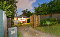17 Rutherford Street, Stafford Heights QLD