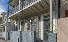 79 Railway Street, Cooks Hill NSW