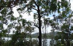 50 Riverside Drive, Karuah NSW