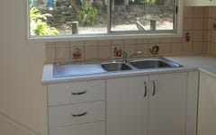 Address available on request, East Innisfail QLD