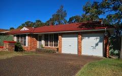 6 Truscott Avenue, Kariong NSW