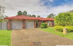 11 waldorf Place, Runcorn QLD