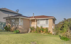 2 Birkdale Crescent, Liverpool NSW